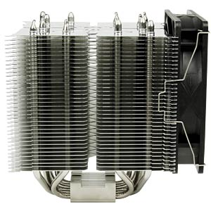 Scythe Ninja 4 CPU Kühler SCYTHE SCNJ-4000