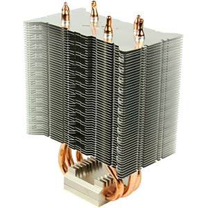 Scythe Tatsumi CPU Kühler für Intel SCYTHE SCTTM-1000A