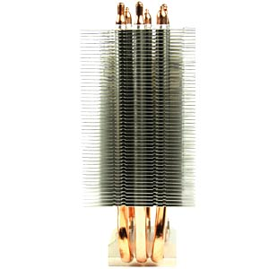 Scythe Tatsumi CPU cooler for AMD SCYTHE SCTTM-1000A