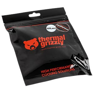 Hydronaut Wärmeleitpaste 7,8 g / 3 ml THERMAL GRIZZLY TG-H-030-R