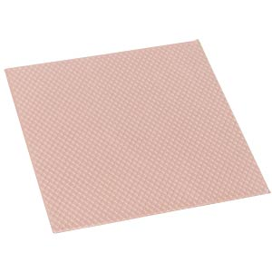 Minus Pad 8 - 100 x 100 x 1,5 mm THERMAL GRIZZLY TG-MP8-100-100-15-1R