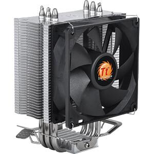 Thermaltake Contac 9 CPU-Kühler THERMALTAKE CL-P049-AL09BL-A