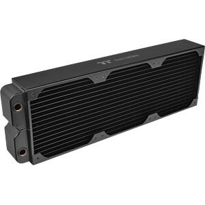 Thermaltake Pacific CL360 Radiator THERMALTAKE CL-W191-CU00BL-A