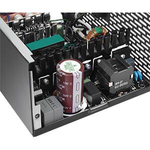 Thermaltake Toughpower GX1 700W THERMALTAKE PS-TPD-0700NNFAGE-1
