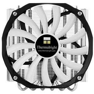Thermalright AXP-200 Muscle CPU Cooler THERMALRIGHT 100700561