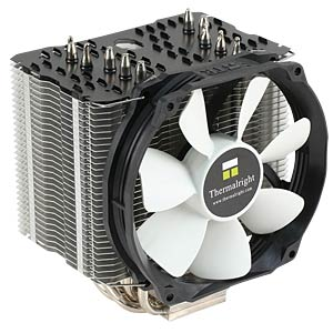 Thermalright Macho 120 SBM CPU Cooler THERMALRIGHT 100700735