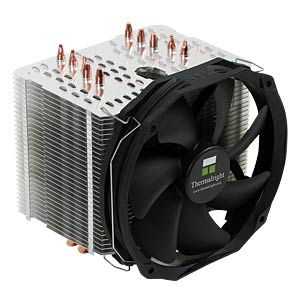 Thermalright Macho Direct CPU Cooler THERMALRIGHT 100700732