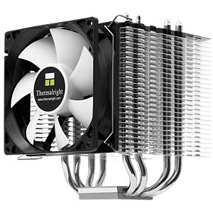 Thermalright Macho 90 CPU cooler THERMALRIGHT 100700725