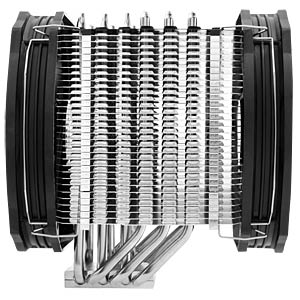 Thermalright Macho X2 CPU Cooler THERMALRIGHT 100700729