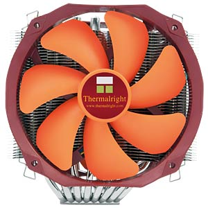 Thermalright Silver Arrow IB-E Extreme cooler THERMALRIGHT 100700414