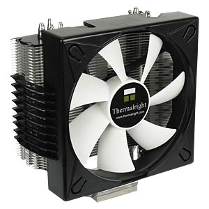 Thermalright True Spirit 120 M BW CPU Cooler THERMALRIGHT 100700558