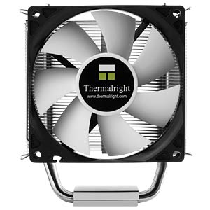 Thermalright True Spirit 90 M Rev.A CPU Cooler THERMALRIGHT 100700548