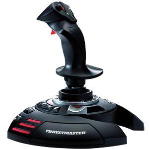 Thrustmaster T.Flight Stick X THRUSTMASTER 2960694