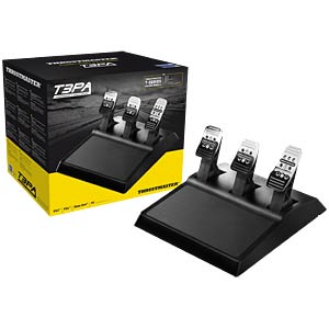 Thrustmaster T3PA Pedal Set for TX Racing Wheel THRUSTMASTER