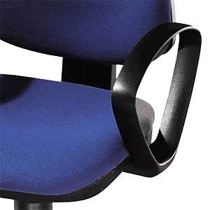 Topstar B2 (B) rigid armrests TOPSTAR 7038