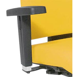 Topstar G3 height-adjustable armrests TOPSTAR 7105