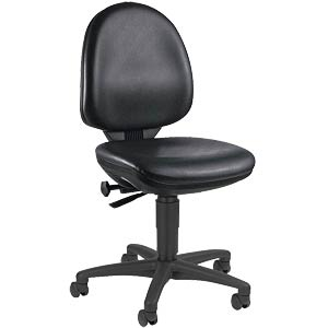 Topstar TEC 50 swivel chair TOPSTAR 72250 D10