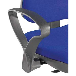 Topstar SU armrests, fixed TOPSTAR 7082