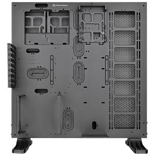Thermaltake Core P5 ATX Maker Gehäuse THERMALTAKE CA-1E7-00M1WN-00