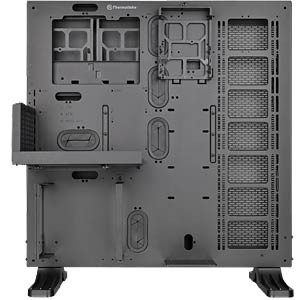 Thermaltake ATX Maker Gehäuse Core P5 THERMALTAKE CA-1E7-00M1WN-00