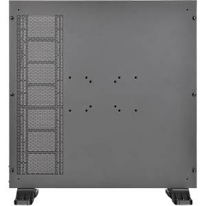 Thermaltake Core P5 ATX Maker Case THERMALTAKE CA-1E7-00M1WN-00