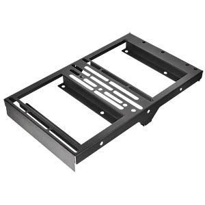 Thermaltake Core P5 AIO Bracket THERMALTAKE AC-040-A31NAN-C1