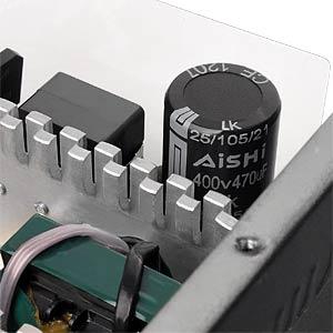 Thermaltake Smart SE 730 W ATX 2.3 THERMALTAKE SPS-730MPCBEU