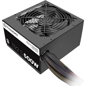 Thermaltake TR2 S 500W THERMALTAKE PS-TRS-0500NPCWEU-2