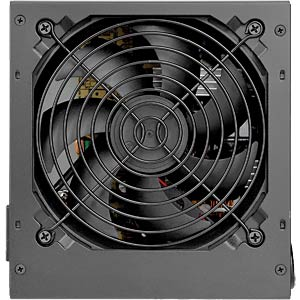 Thermaltake TR2 S 500W ATX 2.3 THERMALTAKE PS-TRS-0500NPCWEU-2