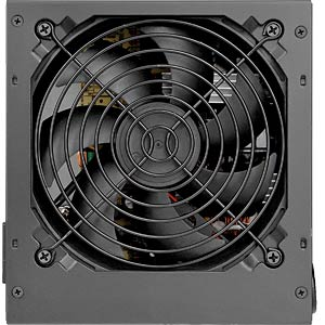 Thermaltake TR2 S 600W ATX 2.3 THERMALTAKE PS-TRS-0600NPCWEU-2