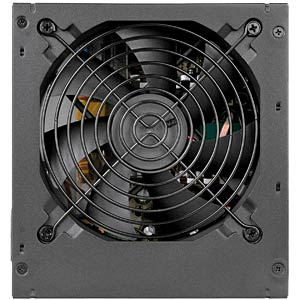 Thermaltake Munich 430W ATX 2.3 THERMALTAKE W0391RE