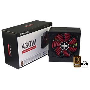 Xilence 430 W Performance A+ XILENCE XP430R8