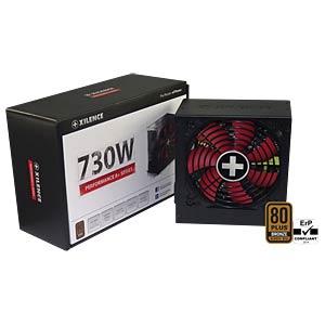 Xilence 730 W Performance A+ XILENCE XP730R8