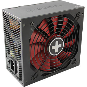 Xilence 850 W modular Performance X, XP850MR9 XILENCE XP850MR9