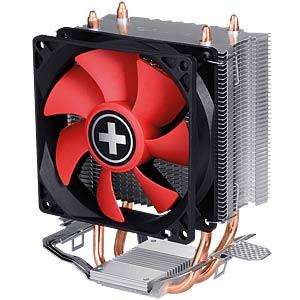 Xilence A402 Performance C AMD-CPU-Kühler XILENCE XC025