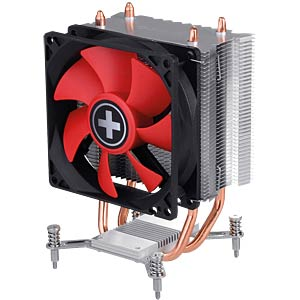 Xilence I402 Performance C Intel-CPU-Cooler XILENCE XC026