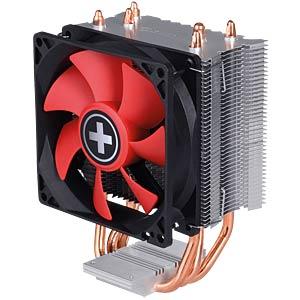 Xilence M403 Performance C CPU-Kühler XILENCE XC027