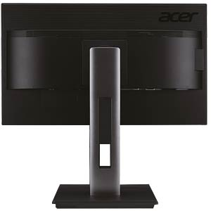 55cm Monitor, 1080p, mit Pivot ACER UM.WB6EE.A01