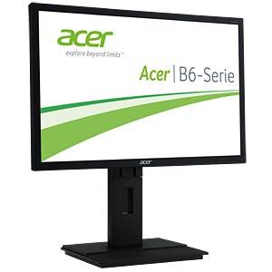 56cm Monitor, mit Pivot ACER UM.EB6EE.001