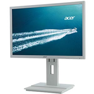 56cm - VGA/DVI/Audio - Pivot technical hotline: 04102 7069 111 ACER UM.EB6EE.009