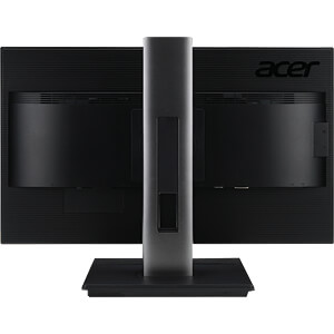 61cm - VGA/DVI/DP/USB/Audio - 1080p - Pivot ACER UM.FB6EE.013