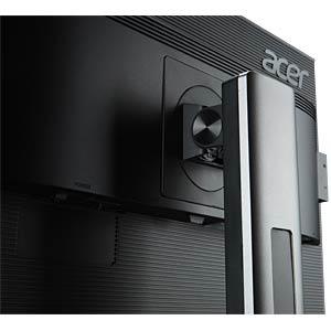 61cm Monitor, Lautsprecher, 1080p, Pivot ACER UM.FB6EE.011