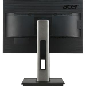 61cm Monitor, Lautsprecher, mit Pivot, 1080p ACER UM.FB6EE.031