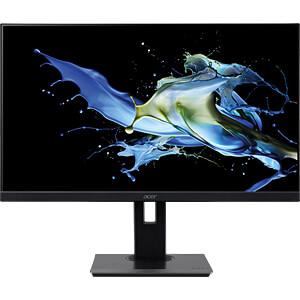 61cm Monitor, 16:9, EEK A+ ACER UM.QB7EE.004