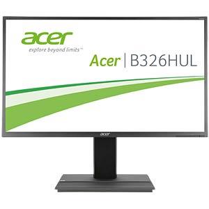 81cm Monitor, Lautsprecher, EEK B ACER UM.JB6EE.001