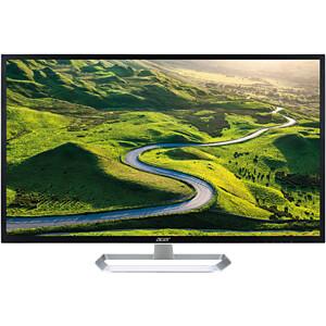 80cm Monitor, EEK B ACER UM.JE1EE.A01