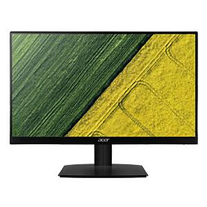 61cm Monitor, 1080p, EEK A ACER UM.QW0EE.001