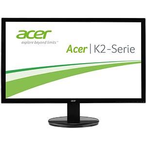60cm - VGA/DVI/HDMI - 1080p - EEK B ACER UM.UX6EE.A01