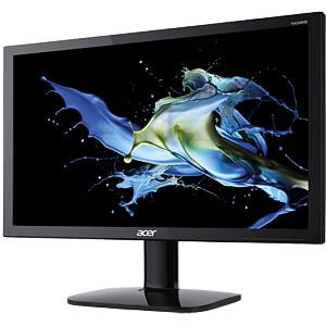 55cm Monitor, 1080p, EEK B ACER UM.WX0EE.001