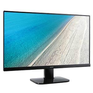 69cm Monitor, 1080p ACER UM.HX3EE.A01